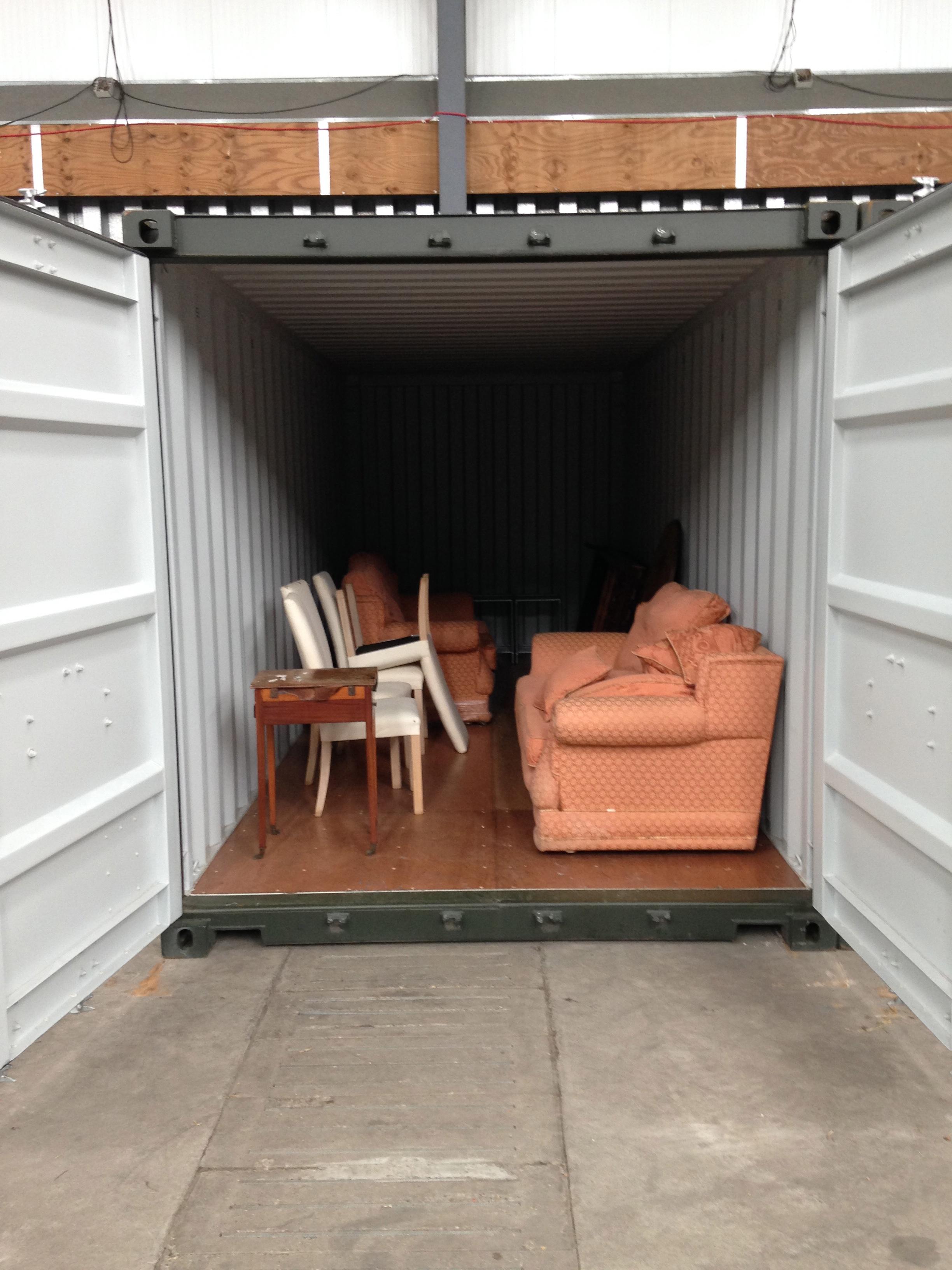 storedge we have the edge in self storage. Black Bedroom Furniture Sets. Home Design Ideas